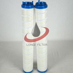 隆齐优质出厂 UE219AS04Z颇尔滤芯