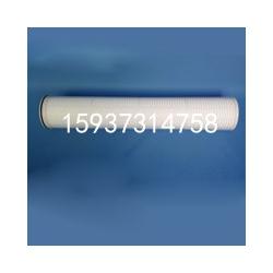 高纳污量大面积PALL 滤芯PALL 滤芯大通量滤芯科兰迪