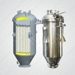 烛式密闭过滤机,精密过滤器,硅藻土过滤器,活性炭过滤器