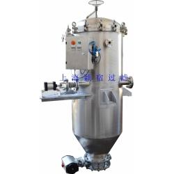 密闭板式过滤机 ,硅藻土过滤器,活性炭过滤器,污水过滤器