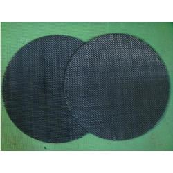 304不锈钢过滤网,耐腐蚀不锈钢过滤片,艾灸盒配件毛边过滤片