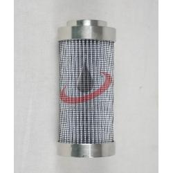 芯中王者2.0040 H3XL-B00-0-M力士乐滤芯