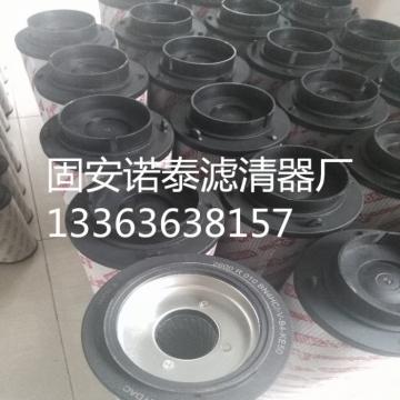 MEH1492RNTF10N/M50齿轮箱壹定发娱乐3兆瓦风机