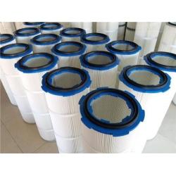 诺泰生产粉尘滤芯,除尘滤芯320x600