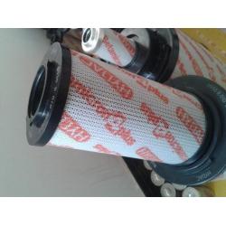 贺德克0160D020BN4HC