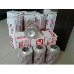 0240D020BN4HC贺德克液压油滤芯