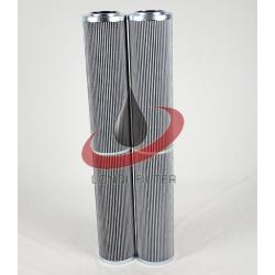 力士乐滤芯2.1000 H05XL-A00-0-P货期短