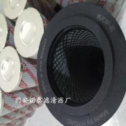 贺德克高压滤芯0660D010BH4HC厚盖