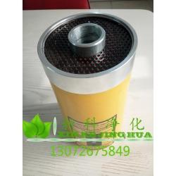 油箱空气呼吸器PFD吸湿过滤器呼吸器