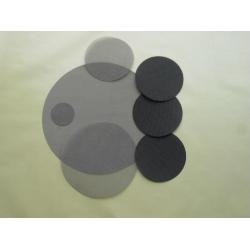 不锈钢过滤网 酒业渣液过滤 液体提纯去渣专用过滤网