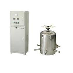 二次供水消毒选滁州专卖水箱消毒器