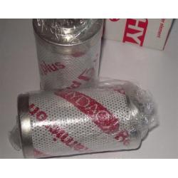 0110D010BN/HC贺德克液压油滤芯