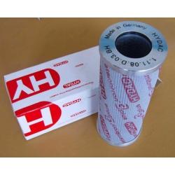 0480D010BN/HC贺德克液压油滤芯
