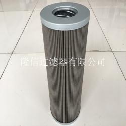 隆信供应TZX2-100 X20Q2液压滤芯
