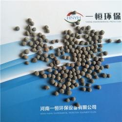 生物陶粒厂家 一恒生物陶粒质量好