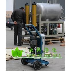 保护滤芯HCP200A38050K滤油机