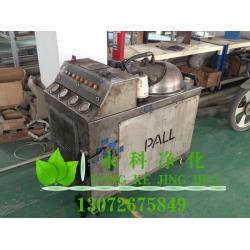 HNP021R3ZCPX109滤油机