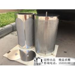 滤网、滤筒、滤芯哈氏C22,ASTM美国标准滤芯