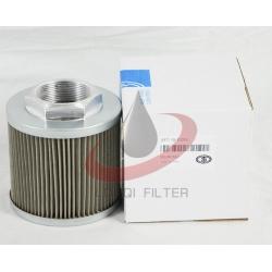 大生滤芯SFT-10-100W隆齐替代