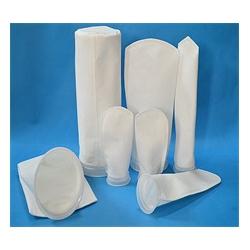 美国进口液体过滤袋,PP/PE过滤袋,超长寿命,规格齐全