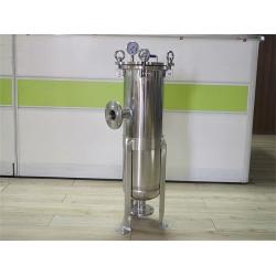 污水过滤器 冷却液过滤器