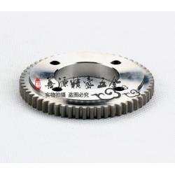 厂商经销沙迪克慢走丝S464不锈钢齿轮3051,262