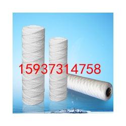 线绕九五至尊娱乐城官网 科兰迪专业生产厂家 毛线九五至尊娱乐城官网 质量保证