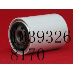 供应SF6703-MG油滤芯