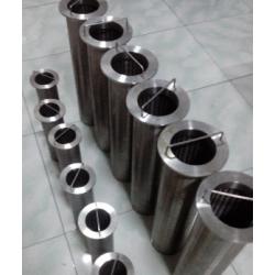 ZALX110*250MZ1不锈钢钢厂滤芯