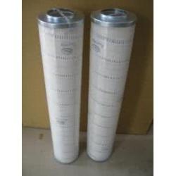 PALL颇尔液压滤芯HC8900FKT39H