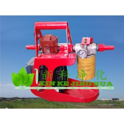 便携式滤油车BLYJ系列手提加油机滤油机