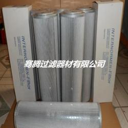 EATON 01.E2001.16VG.10.S.P英德诺曼
