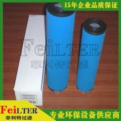 85565653英格索兰ingersoll应用于纸浆和造纸厂