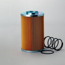 FILTREC富卓滤芯,R160G10B