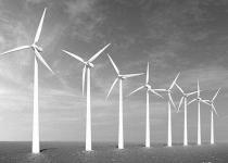 南高齿境外风电业务将占半壁江山 欧洲成动力