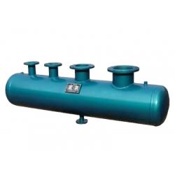 牡丹江分集水器总经销