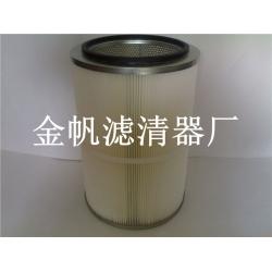 AMANO油雾滤筒厂家销售
