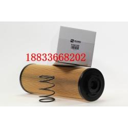 FILTREC富卓滤芯,R130T125B多少钱