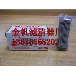 0110D020BN4HC ,贺德克滤芯价格,贺德克滤芯厂家