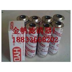 0030D010BN3HC,贺德克滤芯价格,贺德克滤芯厂家