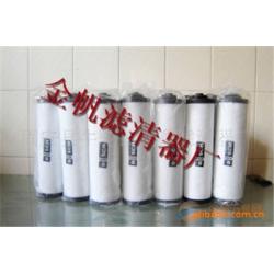 普旭真空泵油雾分离器,0532140153