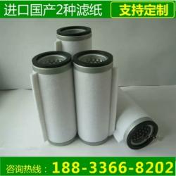 贝克滤芯,贝克滤芯价格,贝克真空泵滤芯生产厂家