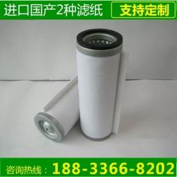 廊坊贝克滤芯,贝克滤芯价格,贝克真空泵滤芯生产厂家