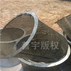 普宇净化风除尘除水器滤筒、化工过滤筒品质值得信赖
