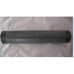 钢厂硅藻土滤芯NUGENT 30-150-207