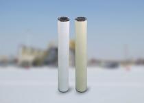 天然气行业用气液聚结滤芯