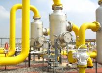 天然气行业用预分离器