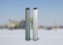 天然气行业用过滤分离滤芯
