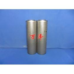 厂家批发现货黎明液压油滤芯FAX-800×30