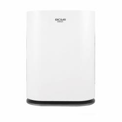在家随时享受清新空气,空气净化器十大排名哪个好?